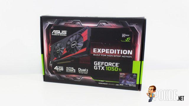 asus-expidition-gtx-1050ti-1