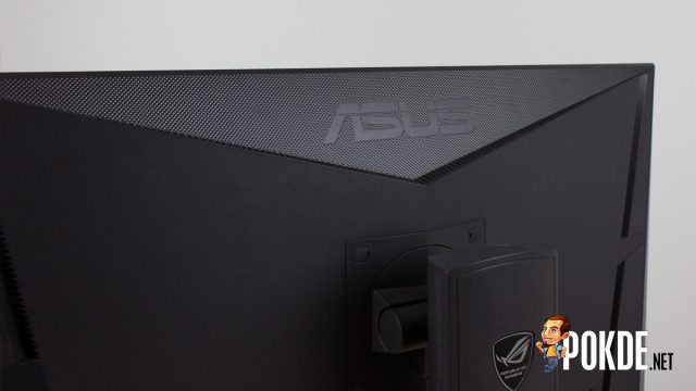 asus-rog-swift-pg279q-11