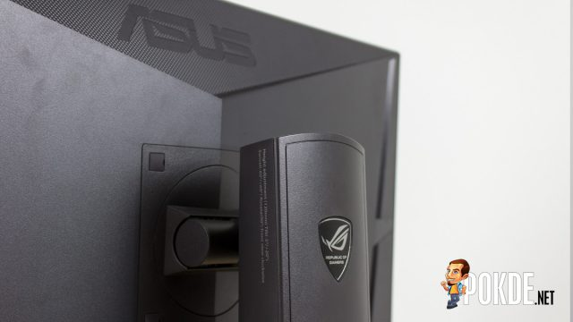 asus-rog-swift-pg279q-12