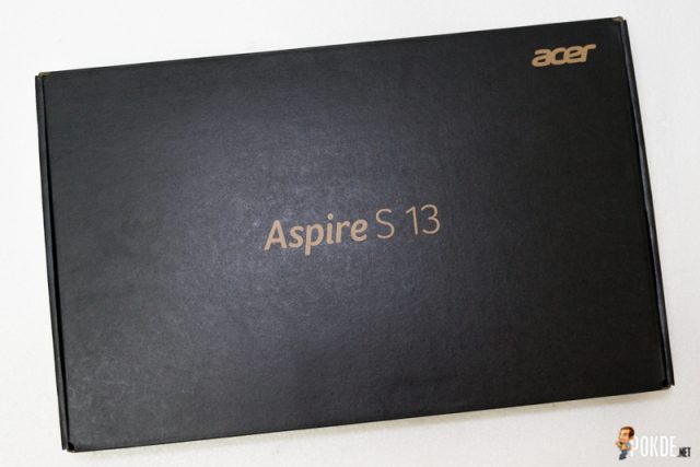 acer-aspire-s13-1