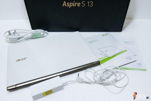 acer-aspire-s13-3