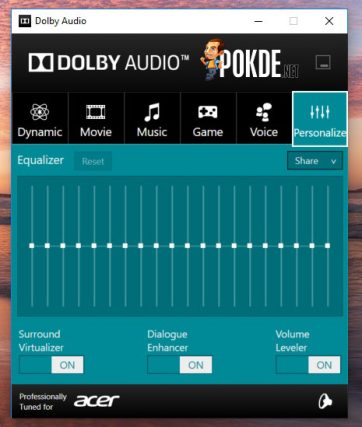 acer-aspire-s13-dolby-audio