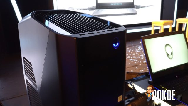 dell-alienware-product-launch-6