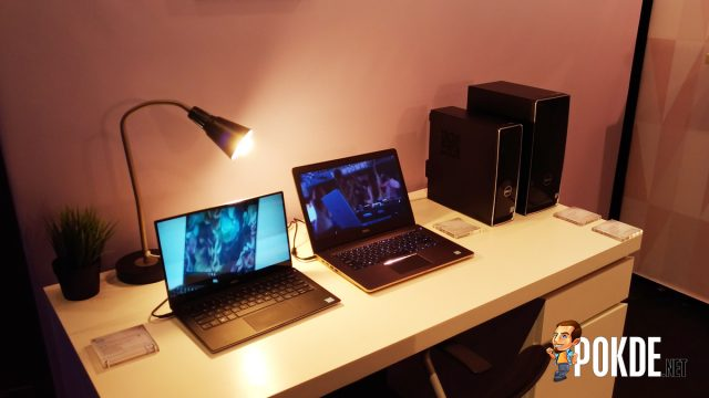 dell-alienware-product-launch-7