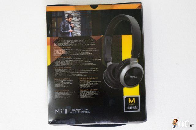 edifier-m710-3