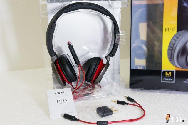 edifier-m710-4