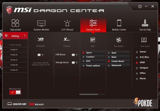 gs63vr-6rf-dragon-center-2