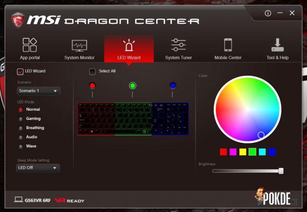 gs63vr-6rf-dragon-center