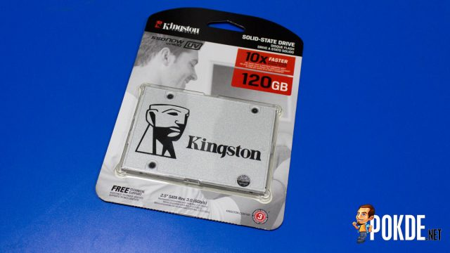 kingston-ssd-now-uv-120gb-1