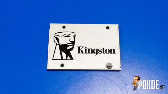 kingston-ssd-now-uv-120gb-3