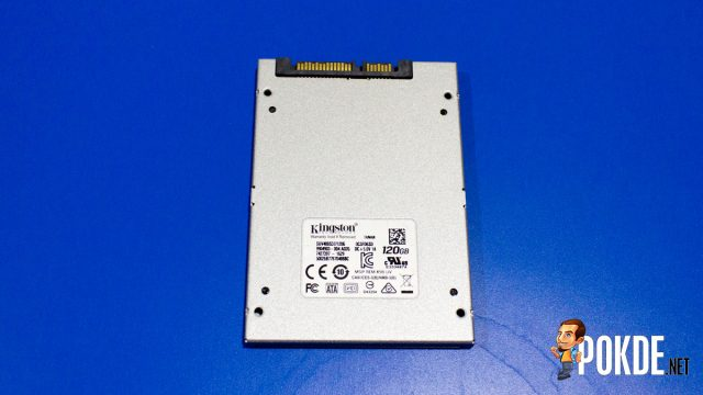 kingston-ssd-now-uv-120gb-4