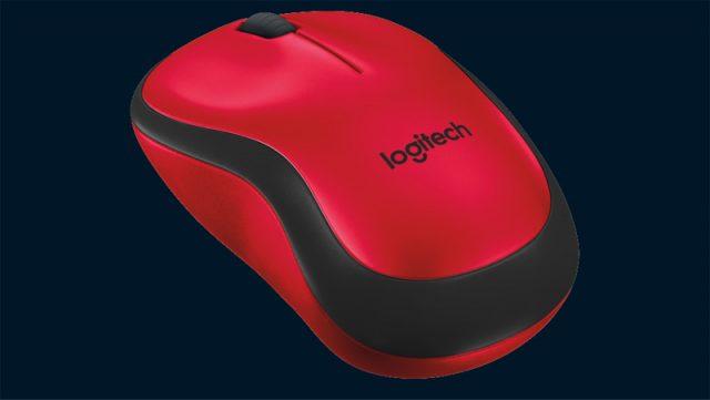logitech-m221-silent_2