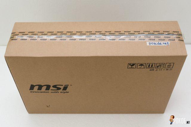msi-gs63vr-6rf-stealth-pro-1