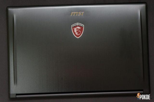 msi-gs63vr-6rf-stealth-pro-10