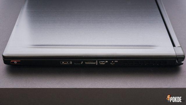 msi-gs63vr-6rf-stealth-pro-14