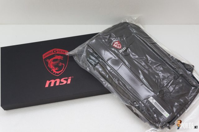 msi-gs63vr-6rf-stealth-pro-2