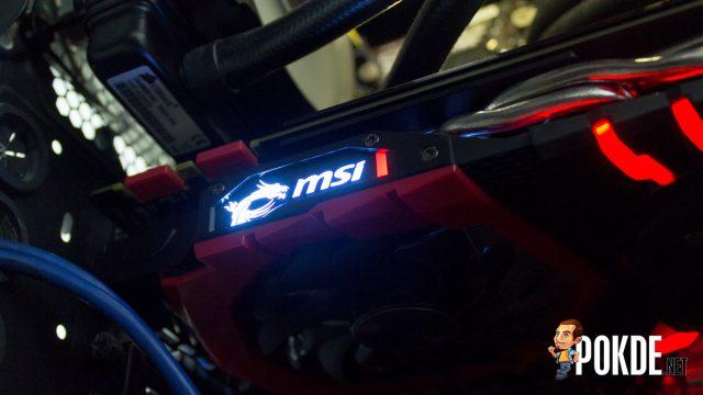 msi-geforce-gtx-1080-gaming-x-8gb-nvidia-13