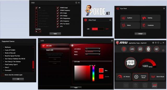 msi-geforce-gtx-1080-gaming-x-8gb-nvidia-17