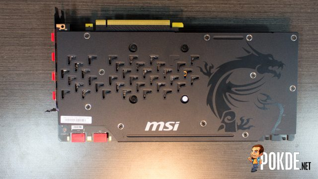 msi-geforce-gtx-1080-gaming-x-8gb-nvidia-5