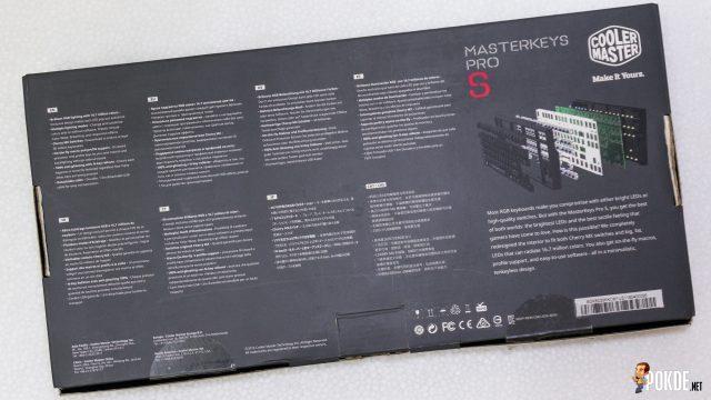 masterkey-pro-s-2