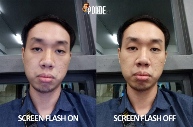 oppo-f1s-flash-comparison