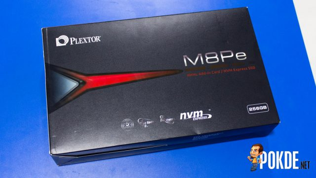 plextor-m8pe-pcie-ssd-1