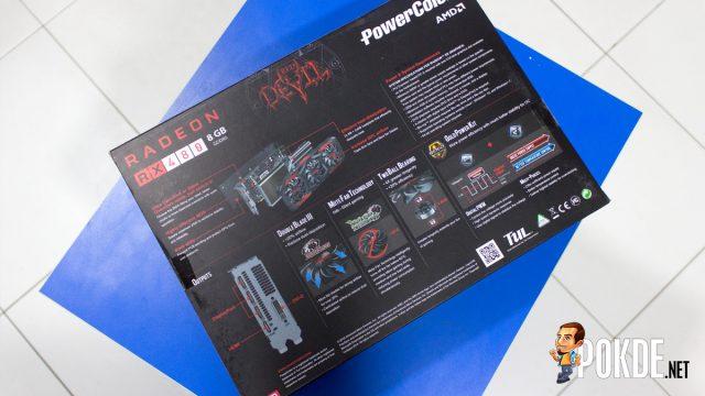 powercolor-radeon-rx-480-red-devil-8gb-2