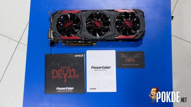 powercolor-radeon-rx-480-red-devil-8gb-3