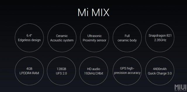 xiaomi-mi-mix-13