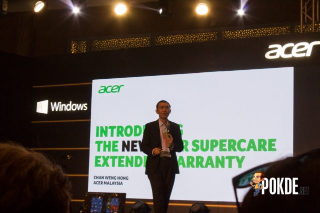 acer-supercare-warranty-1