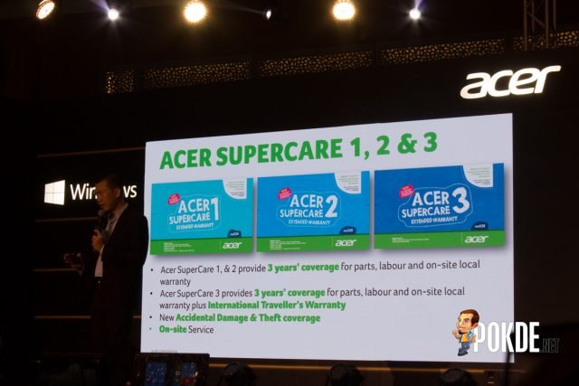 acer-supercare-warranty-2