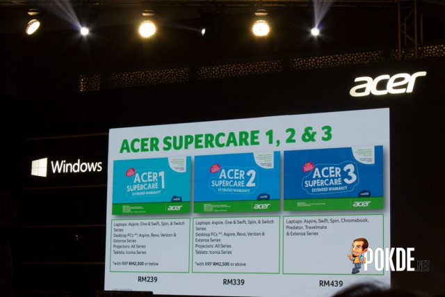 acer-supercare-warranty-3