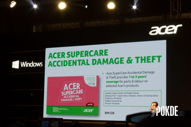 acer-supercare-warranty-4