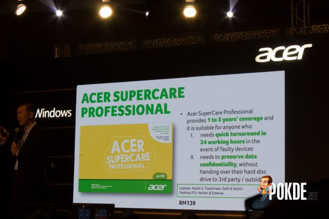 acer-supercare-warranty-5