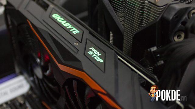 gigabyte-gtx-1050-ti-g1-gaming-10