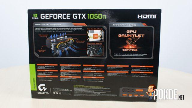 gigabyte-gtx-1050-ti-g1-gaming-2
