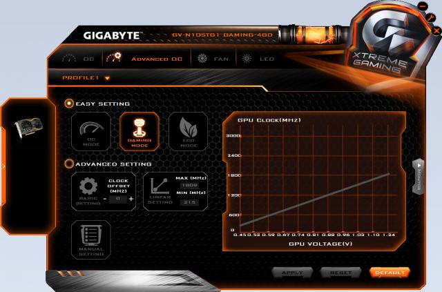 gigabyte-gtx-1050-ti-g1-gaming-20