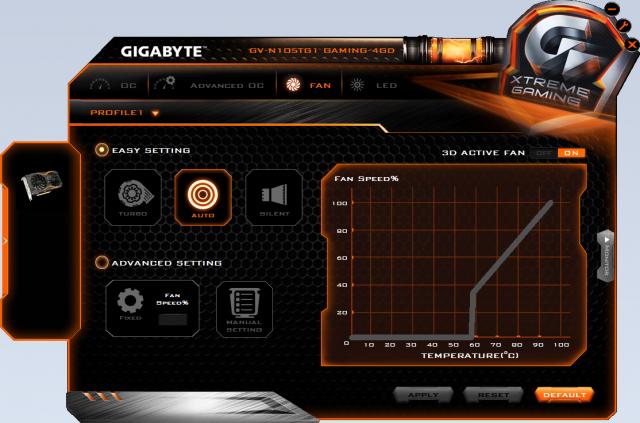 gigabyte-gtx-1050-ti-g1-gaming-21
