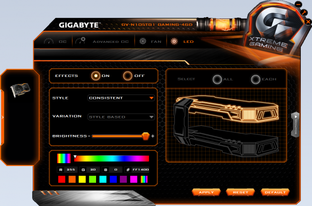 gigabyte-gtx-1050-ti-g1-gaming-22