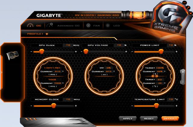 gigabyte-gtx-1050-ti-g1-gaming-24