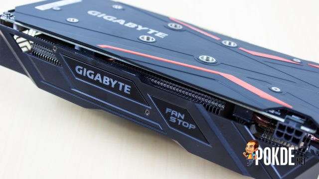 gigabyte-gtx-1050-ti-g1-gaming-9