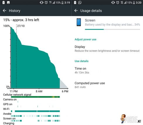 htc-10-battery-life