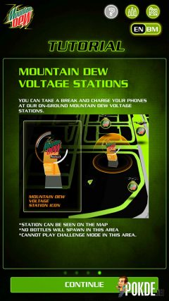mountain-dew-stations