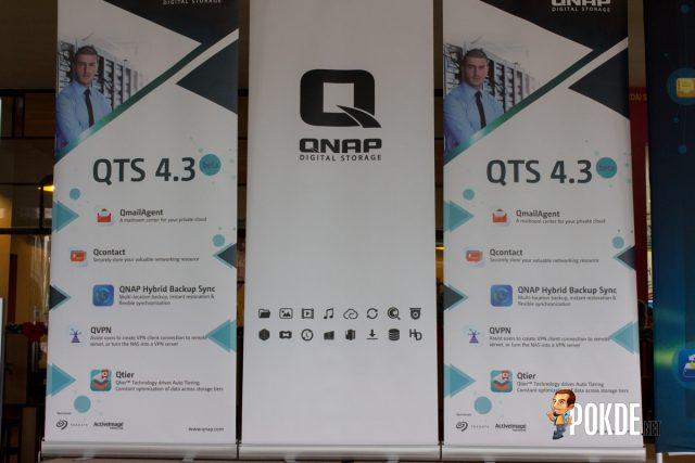 qnap-launced-qts-4-3-3