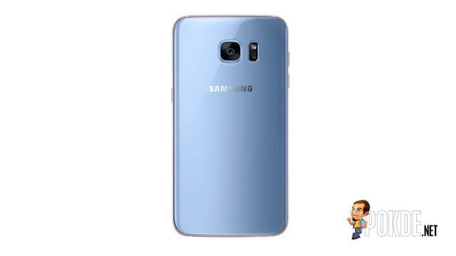 samsung-galaxy-s7-edsge-blue-coral-2