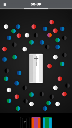 ue-boom-2_partyup-app_image3