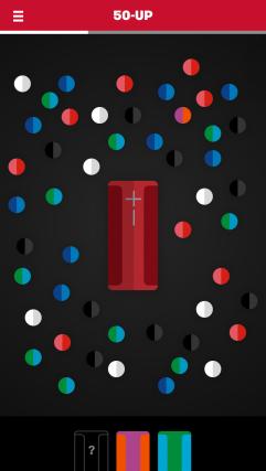 ue-megaboom_partyup-app_image3