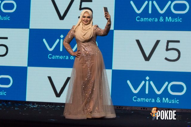 vivo-v5-launched-1