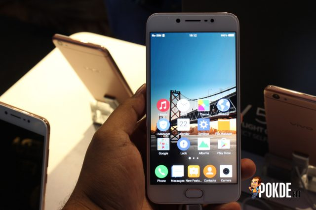 vivo-v5-launched-4