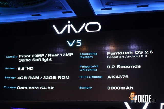 vivo-v5-launched-7